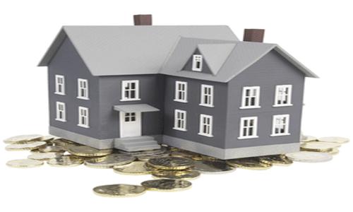 Crédit hypothécaire : le délai de réflexion de 14 jours