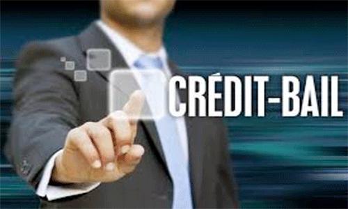 Une autre formule de crédit : le crédit-bail (leasing ou renting)