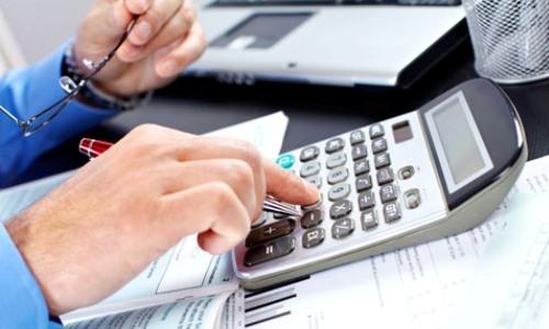 Le rachat du prêt hypothécaire