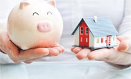 Acheter un bien immobilier à deux sans être mariés : protégez-vous en cas de décès !