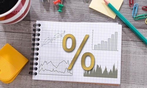 Le taux annuel effectif global d'un crédit hypothécaire (TAEG), c'est quoi ?